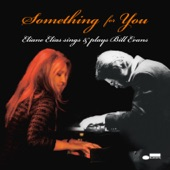 Eliane Elias - You and the Night and the Music