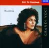 Kiri Te Kanawa - Mozart Arias, Dame Kiri Te Kanawa