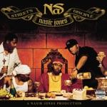 Nas - Virgo (feat. Doug E. Fresh & Ludacris)