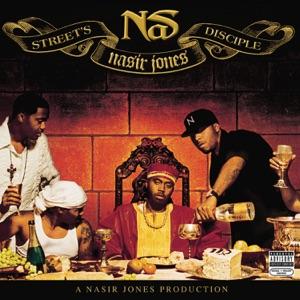 Download: Nas - NASIR [iTunes Plus AAC M4A] - Plus Premieres