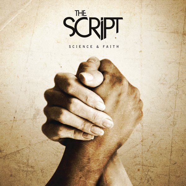 Script - For The First Time