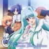 C3-シーキューブ- Character Song Album