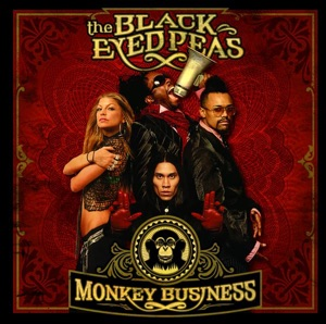 Monkey Business Mp3 Download