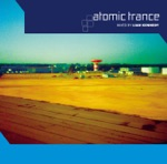 Atomic Trance (Continuous DJ Mix By Liam Kennedy)