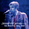 The Beautiful Soul Tour Live