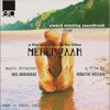 Meherjaan Motion Picture Soundtrack