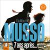 Guillaume Musso - 7 ans après artwork