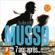 Guillaume Musso - 7 ans après