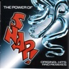 Snap! - The Power  7 Version