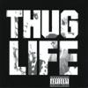 Thug Life, Vol. 1 (feat. 2Pac), Thug Life