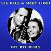 Les Paul & Mary Ford - Smoke Rings