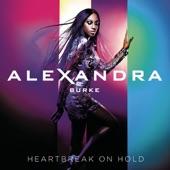 Heartbreak On Hold (Deluxe Version)