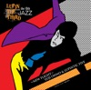 Lupin the Third Jazz the 10th: New Flight