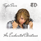 An Enchanted Christmas