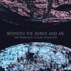 The Parallax II: Future Sequence, Between the Buried and Me