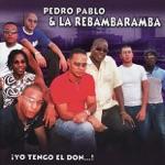 Pedro Pablo - Rembanero Soy