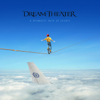 Dream Theater - Beneath the Surface artwork