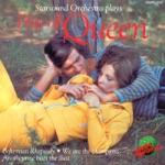 Hits Of Queen