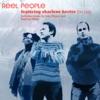 Reel People Featuring Sharlene Hector - The Rain  Joey Negro Vocal Re-Edit