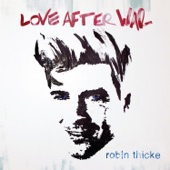 Love After War (Deluxe Version)