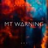 Mt Warning