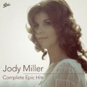 Jody Miller - Good News