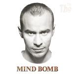 Mind Bomb (Remastered)