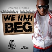 We Nah Beg - Single