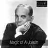 Magic Of Al Jolson (Digitally Remastered), Al Jolson