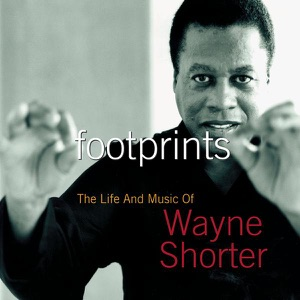 Wayne Shorter - The Three Marias