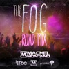 The Fog Road Mix Single
