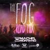 The Fog Road Mix Single