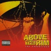 Above the Rim (Soundtrack from the Motion Picture), Various Artists