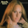 A la Que Vive Contigo, Manoella Torres