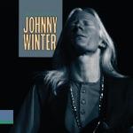 Johnny Winter - Rock Me Baby