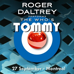 9/27/11 Live in Montreal, QC Mp3 Download