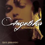 Yearning (feat. Fathi Aljarah) - Raul Ferrando - Raul Ferrando