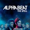 Alphabeat - The Spell artwork