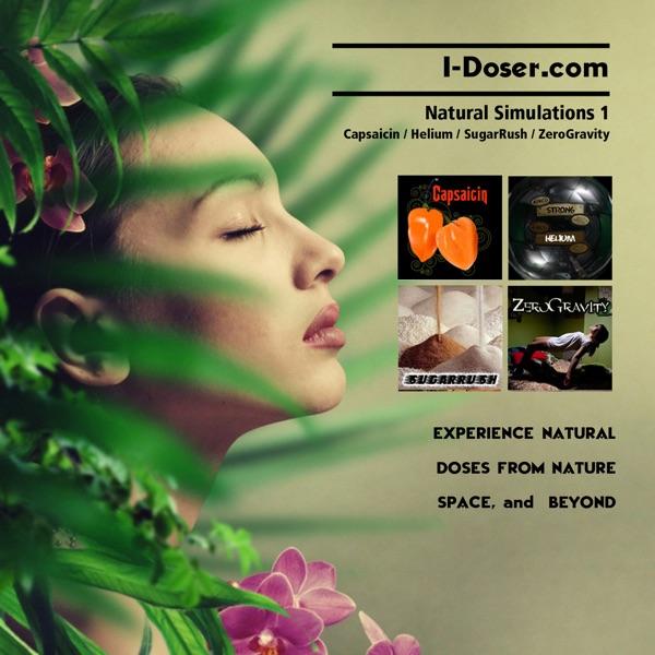 Natural Simulations 1