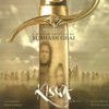 Kisna (Original Motion Picture Soundtrack)