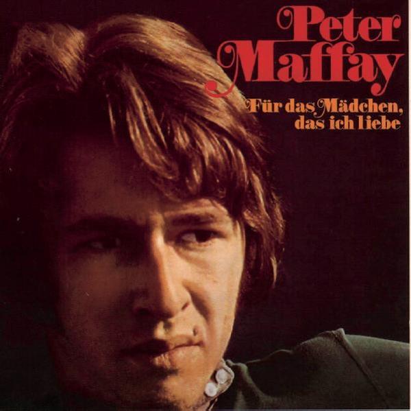 Peter Maffay mit Du