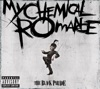 The Black Parade (Music Video Version), My Chemical Romance