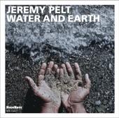 Jeremy Pelt - Reimagine the World