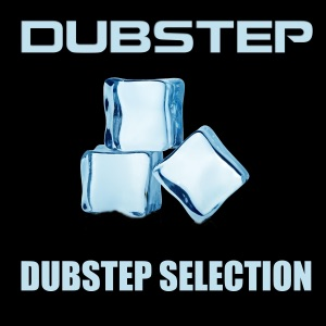 dubstep - Give Me More