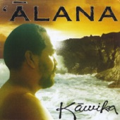 Kawika Kahiapo - East Side Slack Key