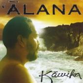 Kawika - Pukalani Hale