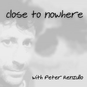 Close to Nowhere - Indie Music from Perth WA