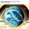 Anjunabeats, Vol. 3