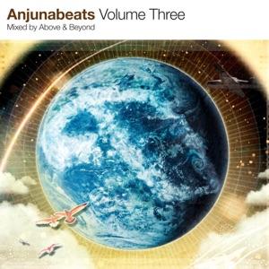 Anjunabeats, Vol. 3 Mp3 Download