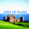 Robin Mark - Days of Elijah artwork